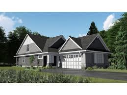 ryland homes design center eden prairie detached townhouses twin cities mn mpls eden prairie woodbury more