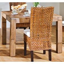 rattan dining furniture indoor u2013 rattan creativity and headboard