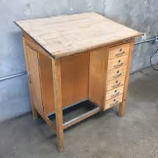Hamilton Drafting Table Antique Drafting Table With Drawers Drawer Ideas