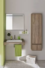 elegant functional designs of bathroom wall storage cabinets
