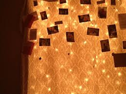 Christmas Lights Ceiling Bedroom Bedroom With Christmas Lights Can Catch Fabric On Fire Wonderful