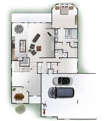 new homes plans new home plans aristonoil