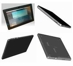 android tablet comparison 23 best android tablets images on android acne cure