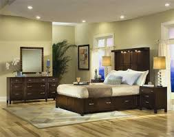 paint colors for bedrooms shades of paint for bedroom modern on