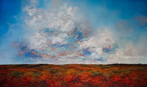 all paintings melissa mckinnon artist