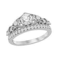 bridal set bridal sets rings jewelry