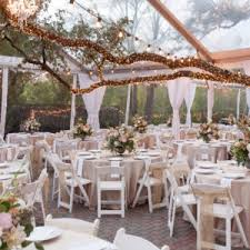 small wedding venues in houston wedding venue allan house historic wedding and event venue