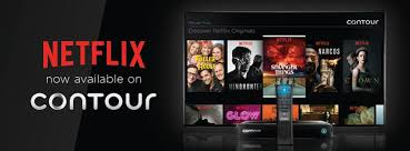 cox contour commercial actress vire cox communications home facebook