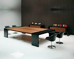 Pool Table Boardroom Table Contemporary Boardroom Table Wooden Rectangular Square