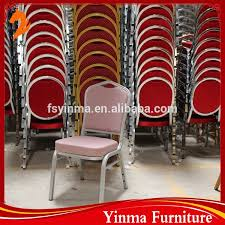 Dining Room Chair Hotel Luxury Dining Chair Dining Room Chair - Strong dining room chairs