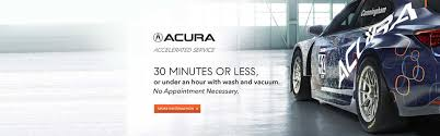 lexus annapolis service department acura dealer in bethesda md 20814 new u0026 used cars chevy chase