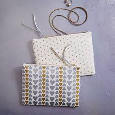 st jude gifts gifts that give back satori design for living