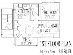 2 bedroom duplex floor plans 2 bedroom house plans under 1000 sq ft duplex floor plans sq ft 3