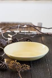 Decorative Bowls Home Decor Best 25 Craftsman Serving Bowls Ideas On Pinterest Craftsman