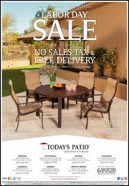 Patio Furniture In San Diego Day Sale Today U0027s Patio Furniture And Decor San Diego Ca