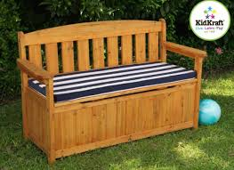 centered wood bed bench tags padded bench small outdoor bench