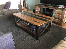 small side table ideas tags classy how to build coffee table