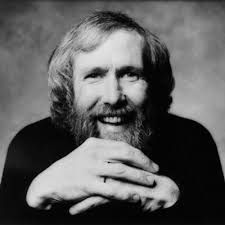 jim henson biography to air on pbs at part of new series