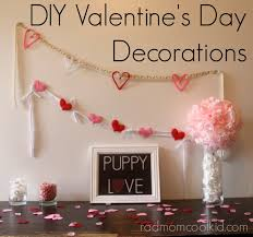 cheap valentines day decorations s day decorations
