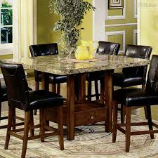 Macy S Dining Room Furniture Dining Room Lovely Macys Dining Room Furniture Macy S Dining