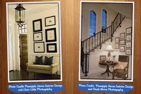 Entryway Home Decor Entryway Décor