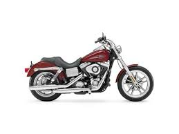 harley davidson dyna in baltimore md for sale used motorcycles