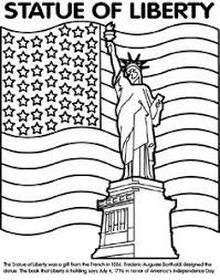 72 best activities for my statue of liberty book images on