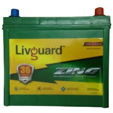 2002 hyundai accent battery hyundai accent battery buy car battery for hyundai accent petrol