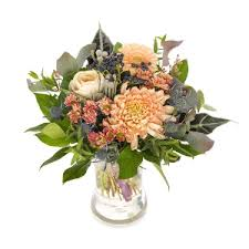 Plant Delivery Same Day Flower Delivery By A Local Florist In Germany