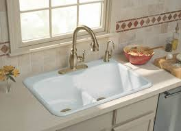 Sink Faucet Beautiful Kitchen Faucets by Sink Looking Beautiful Kitchen Faucets About Remodel Home