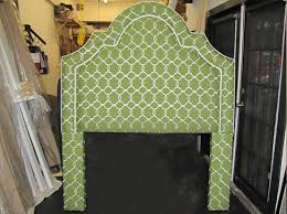 Upholstery Tampa Fl Creative Design Interiors Tampa Fl Services