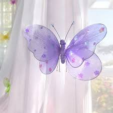 sparkling purple bathroom accessories wigandia bedroom collection
