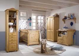 chambre enfant bois massif meubles vaniflor visitez le magasin 10 photos
