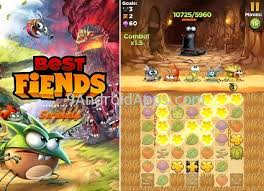best apk best fiends v1 1 0 unlimited energy gems apk