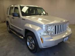pictures of jeep jeep models pricing mpg and ratings cars com