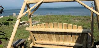 Log Outdoor Furniture by Log U0026 Rustic Furniture At Great Prices Quality Rustic Decor