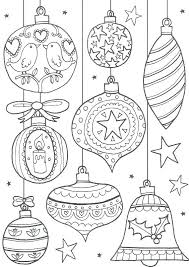 coloring pages ornaments coloring pages page decor ornament