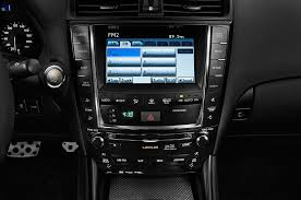lexus rx300 cd changer cartridge 2014 lexus is f reviews and rating motor trend