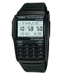 Jam Tangan Casio data bank pusat penjualan jam tangan casio original