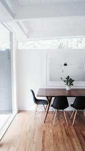 Design Mobel Kunstlerische Optik Sicis Zimmer Deckengestaltung Kreative Bilder Für Zu Hause Design