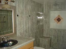 sarasota tile and marble in sarasota fl 2527 stickney point rd