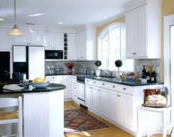 kitchen cabinets for sale cheap kitchen menards cabinet sale kitchen cabinets on minimalist