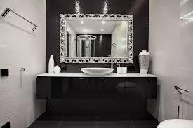 Small Bathroom Ideas Houzz by Bathroom Bathroom Plans Bathroom Decorating Items Over The