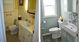 bathroom eb bathroom images awesome about remodel a sensational