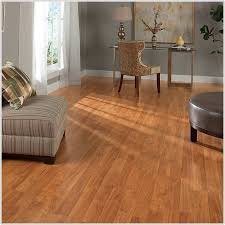 Wilson Laminate Flooring Wilsonart Laminate Flooring Harvest Oak