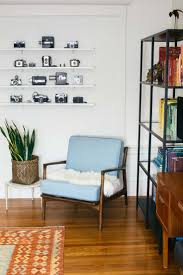 Floor And Decor Almeda Best 25 Camera Decor Ideas On Pinterest Vintage Camera Decor