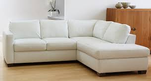 leather corner sofa bed sale brilliant sofa bed warehouse uk memsaheb throughout beds leather