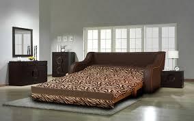 Sofa Folding Bed Furniture Home Folding Bed Modern Elegant 2017 Olx Salon Turkish