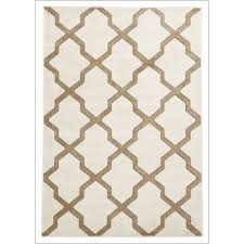 Modern Trellis Rug Cross Hatch Modern Trellis Rug Rugs Of
