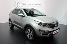 geneva 2010 kia sportage photo gallery autoblog